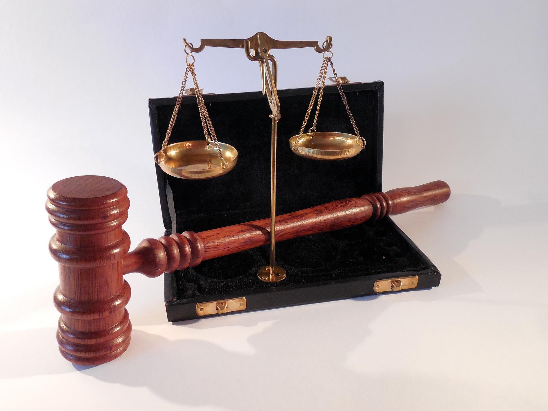12 Presumptions of Law